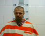 ROWE, JOHN PAUL- POSS.CONT.SUB:SALE OR DEL:MFG X2; METH:MFG:DEL:SELL:POSS;DRIVING ON REVOKED:SUSPENDED