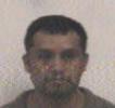 SEBASTIAN, FELIPE JOSE- DRIVING W:O LICENSE; CRIMINAL IMPERSONATION; DUI