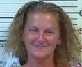 SELBY, SALLY RENAE- AGG.ASSAULT; CRIMINAL TRESPASSING; VOP