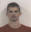 SKIRVIN, DALTON KEITH- FELONY FUGITIVE FRO JUSTICE; CONTRABAND IN PENAL INSITITION