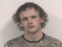 STONE, JOSHUA MICIAH- SIMPLE POSS; EVADING ARREST; CRIMINAL IMPERSONATION