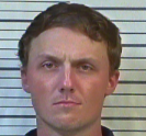 VANCE , CODY MICHAELS- AGG. BURGLARY; THEFT OF PROPERTY; FRADDULENT USE OF A CREDIT:ATM CARD