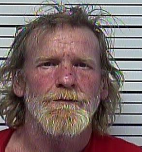 WALKER, EDDIE LEE- SIMPLE POSS NARCOTICS; SIMPLE POSS OF SCH VI ;POSS DRUG PARA W:INT TO USE
