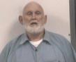 WISHON, RALPH EDWARD- JURY TRAIL IN CRIMINAL COURT