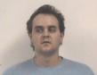 WOOD, JACKSON WESLEY- CRIMINAL IMPERSONATION; VIO PRO CC X2