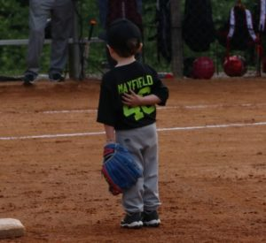 algood youth baseball 5-14-19 1