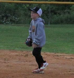 algood youth baseball 5-14-19 10