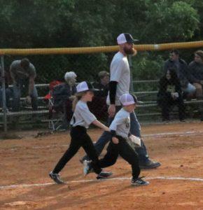 algood youth baseball 5-14-19 11