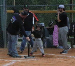 algood youth baseball 5-14-19 12