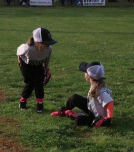 algood youth baseball 5-14-19 13