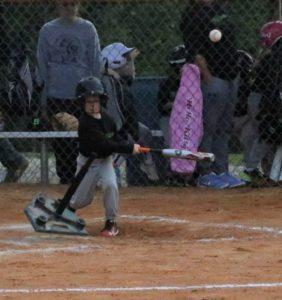 algood youth baseball 5-14-19 14
