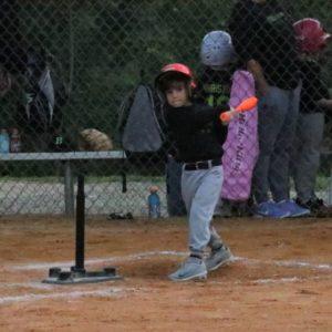 algood youth baseball 5-14-19 15