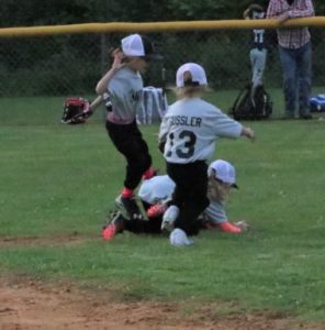 algood youth baseball 5-14-19 16