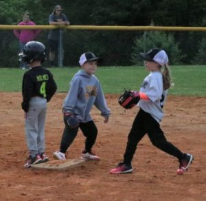 algood youth baseball 5-14-19 17