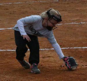 algood youth baseball 5-14-19 18