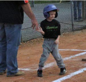algood youth baseball 5-14-19 19