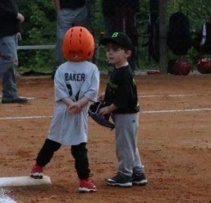 algood youth baseball 5-14-19 2