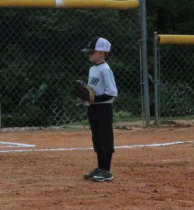 algood youth baseball 5-14-19 20