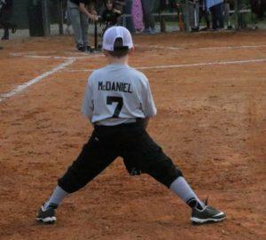 algood youth baseball 5-14-19 212