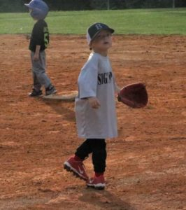 algood youth baseball 5-14-19 22