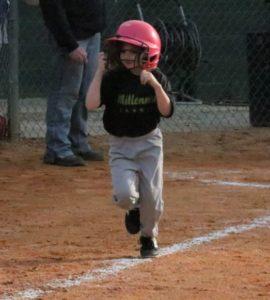 algood youth baseball 5-14-19 23