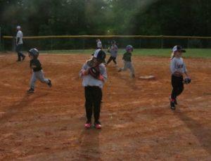 algood youth baseball 5-14-19 24