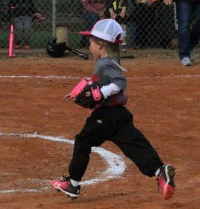 algood youth baseball 5-14-19 25