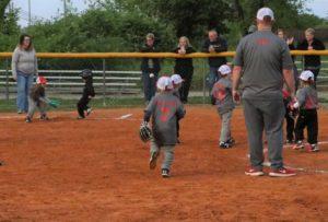 algood youth baseball 5-14-19 26