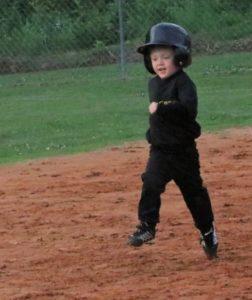 algood youth baseball 5-14-19 27