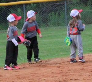 algood youth baseball 5-14-19 28