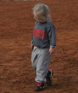 algood youth baseball 5-14-19 29