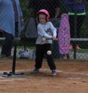 algood youth baseball 5-14-19 3