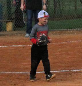algood youth baseball 5-14-19 30