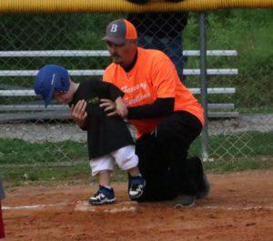 algood youth baseball 5-14-19 32