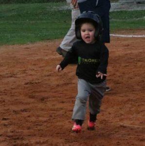 algood youth baseball 5-14-19 34