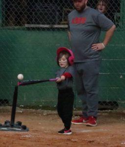 algood youth baseball 5-14-19 35