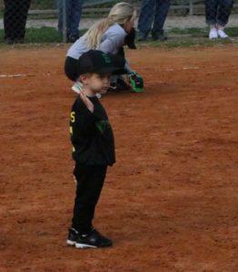 algood youth baseball 5-14-19 36
