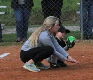 algood youth baseball 5-14-19 37