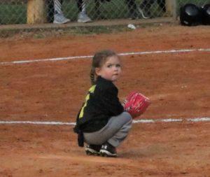 algood youth baseball 5-14-19 38