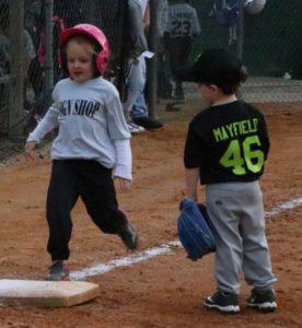 algood youth baseball 5-14-19 4