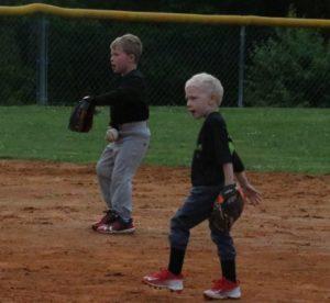 algood youth baseball 5-14-19 5