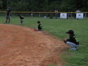 algood youth baseball 5-14-19 6