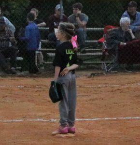 algood youth baseball 5-14-19 7