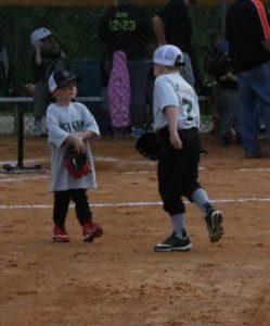 algood youth baseball 5-14-19 9