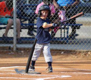 cane creek baseball 5-7-19 1