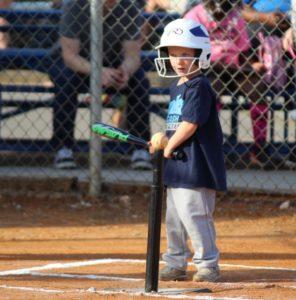 cane creek baseball 5-7-19 10