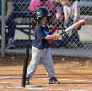 cane creek baseball 5-7-19 11