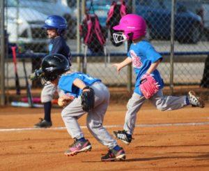 cane creek baseball 5-7-19 12