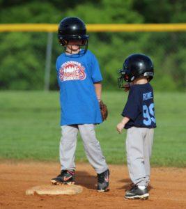 cane creek baseball 5-7-19 13