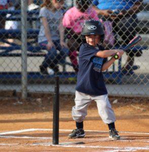 cane creek baseball 5-7-19 14